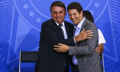 Foto por | Marcelo Camargo/Agência Brasil