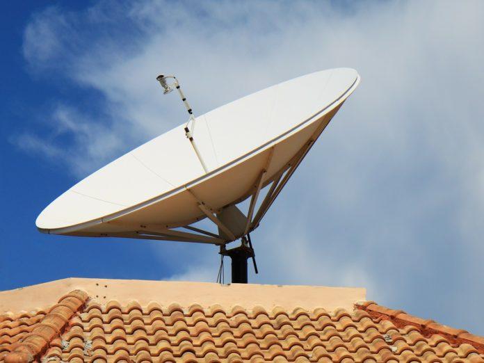 Parabólicas irão parar de funcionar com a chegada do 5G; entenda