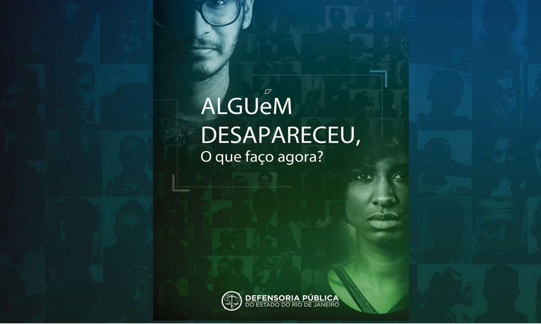 ©Defensoria Pública do Rio de Janeiro