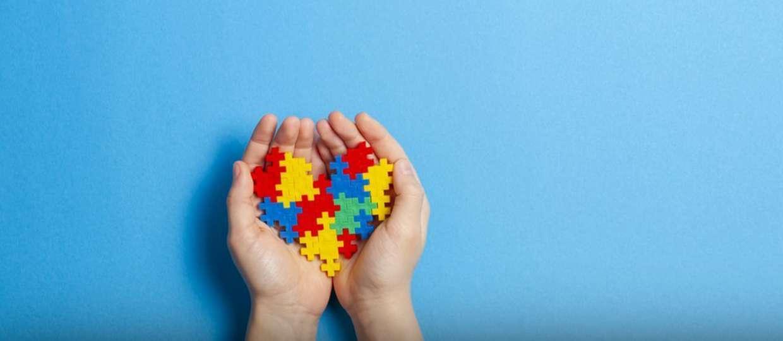 É preciso discutir sobre o autismo