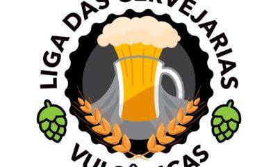 Poços passa a contar com Liga das Cervejas Vulcânicas