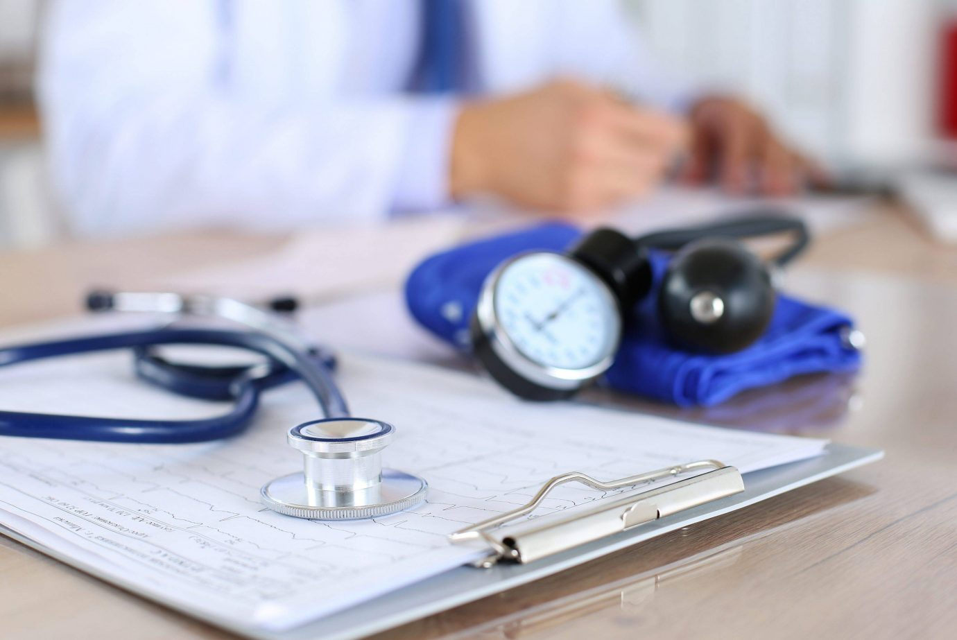 BNDES financiará construção de 40 unidades de saúde em Belo Horizonte (MG)