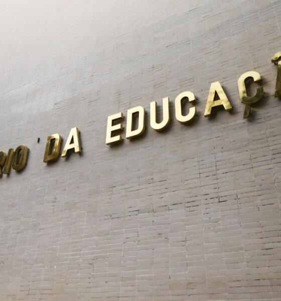 MEC disponibiliza manual a profissionais de alfabetização