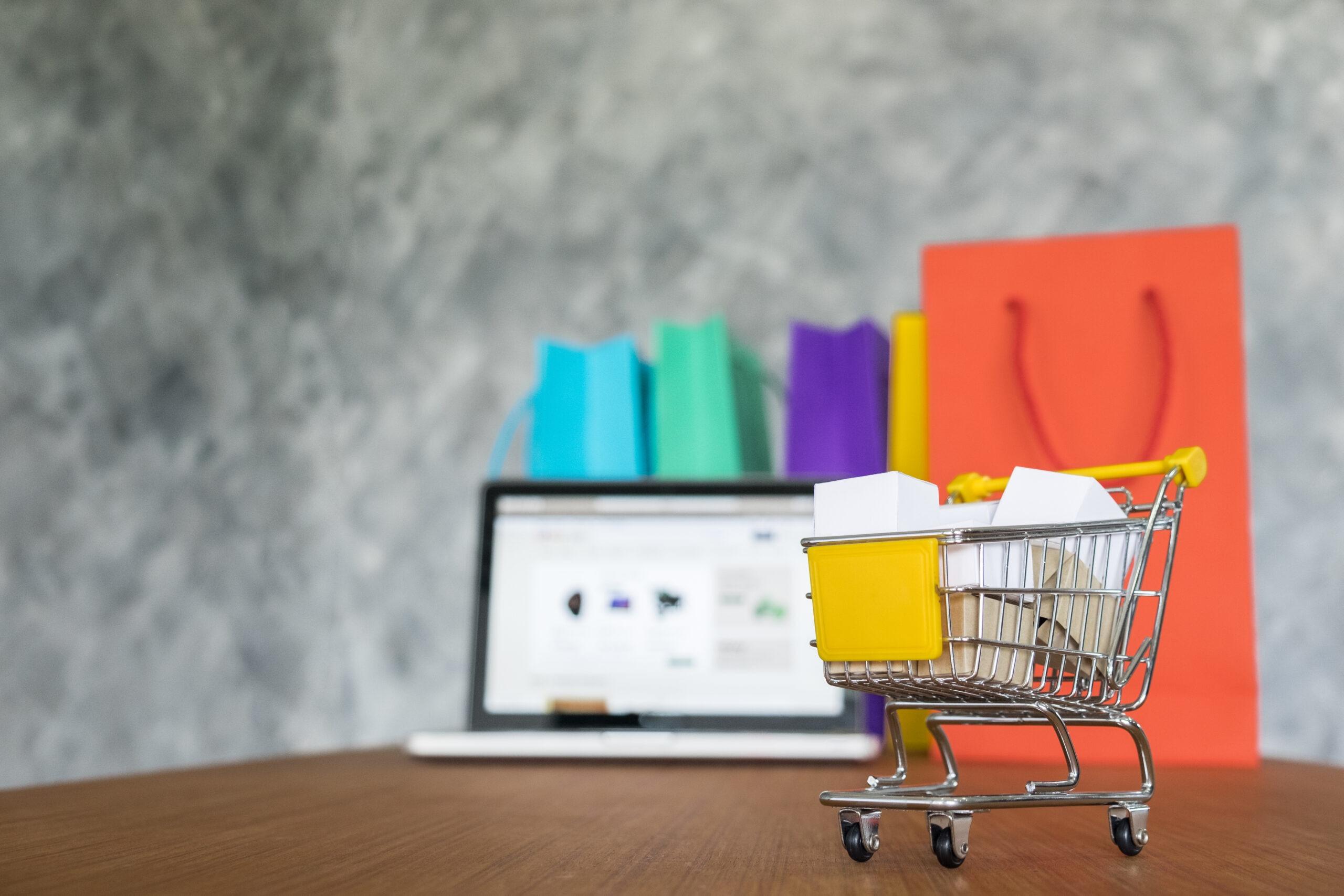 Governo disponibiliza regime especial de tributação para o e-commerce