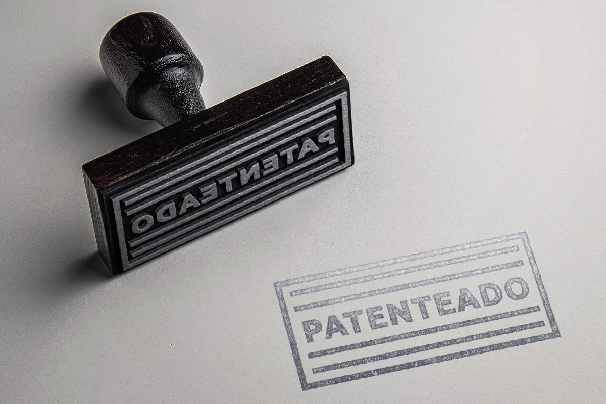 UNIFAL-MG conquista mais duas patentes