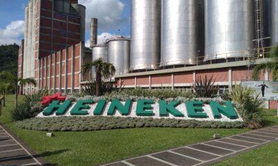 Grupo HEINEKEN anuncia parceria com rede de cooperativas liderada pela Agrária e impulsiona a produção de malte sustentável no Brasil