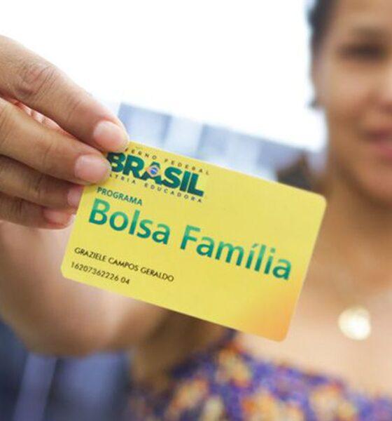 Em entrevista à Itatiaia, Bolsonaro anuncia Bolsa-Família de R$ 300