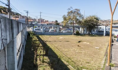 Recursos da PUC Minas viabilizam construção de Unidade Básica de Saúde em Poços de Caldas