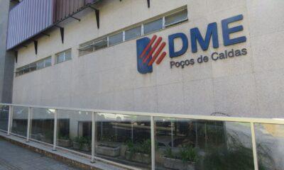 DME Distribuição é finalista em duas categorias do Prêmio Abradee 2021
