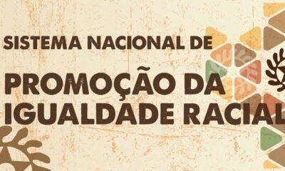 Trinta cidades mineiras solicitam adesão ao Sistema Nacional de Promoção da Igualdade Racial