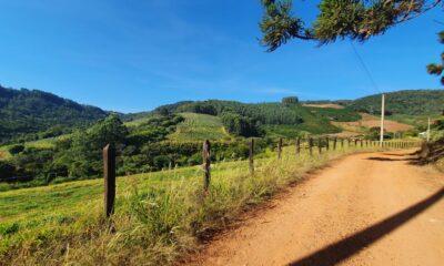 Projeto de Turismo Rural prossegue com capacitação de guias