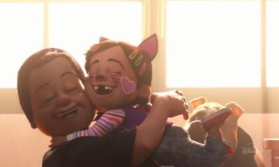 Pixar SparkShorts | Trailer Dublado Oficial | Disney+